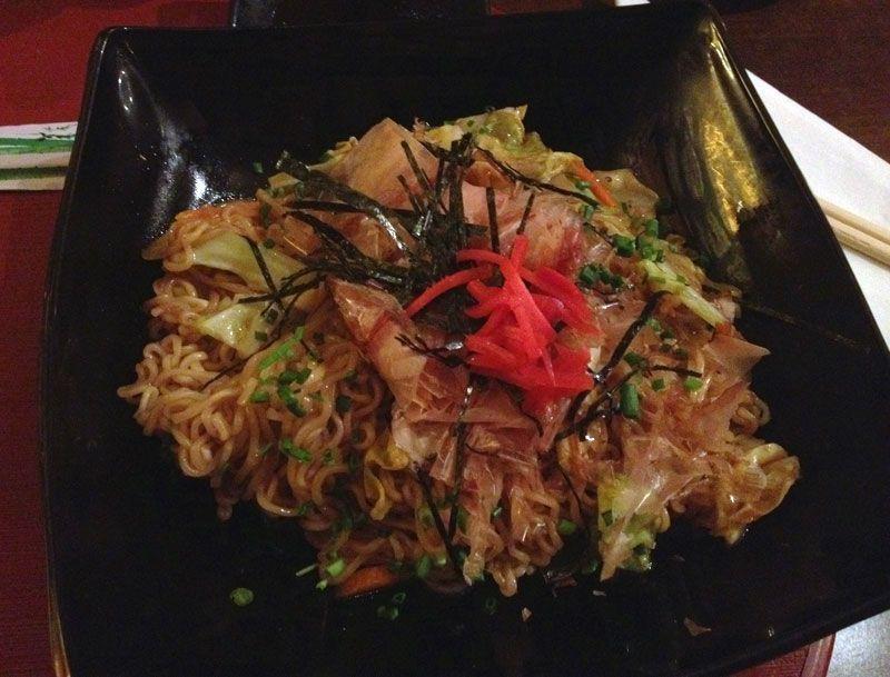 udon-restaurante-japones-tokyo-sushi-barcelona