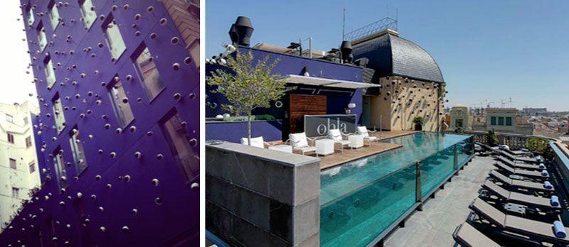 fachada-y-terraza-hotel-ohla-barcelona