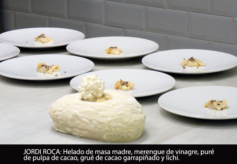 helado-de-masa-madre-jordi-roca-ok