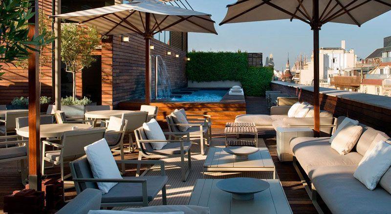 mejor-terraza-hotel-omm-barcelona