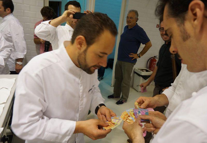 mejores-pasteleros-barcelona-colectivo-21brix