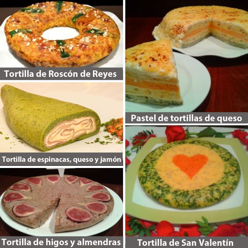 mejores-tortillas-barcelona-les-truites