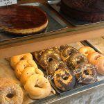 Be my Bagel, descubre el hogar de los bagels en Barcelona