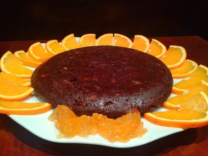 tortilla-chocolate-con-naranja-les-truites-barcelona
