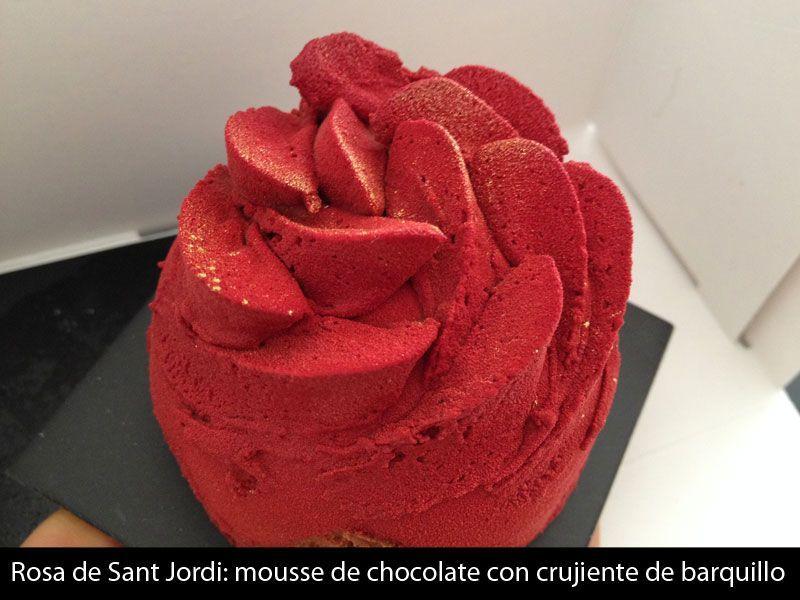 Pastel-chocolate-la-pastisseria-barcelona