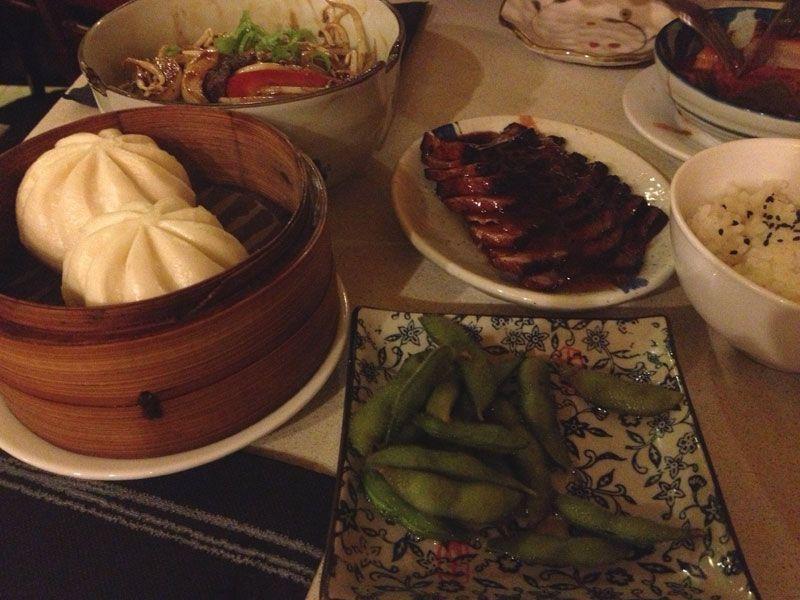 dim-sum-restaurante-chino-bueno-nanit-barcelona copia