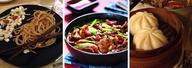 platos-restaurante-chino-nanit-barcelona