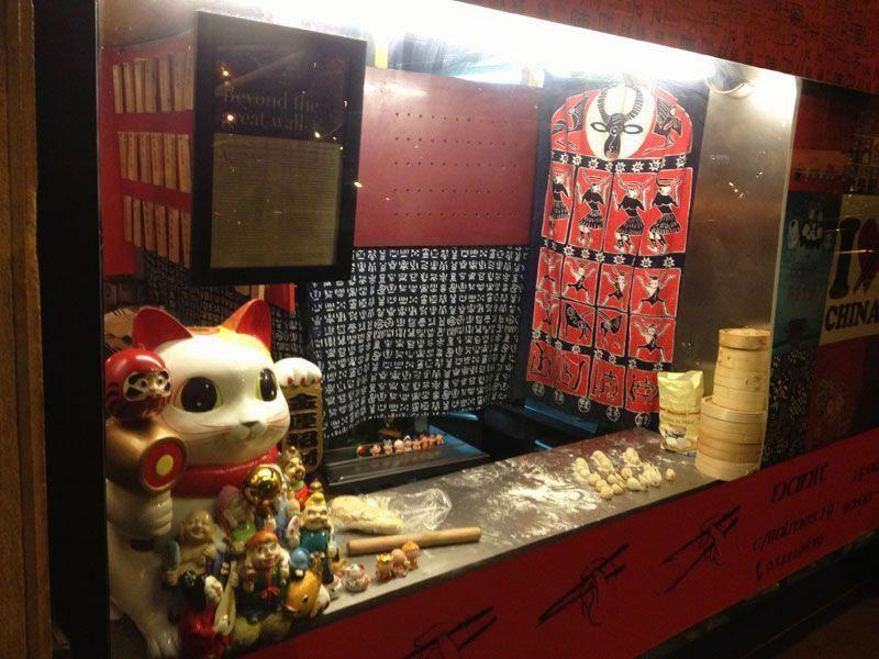 ventana-restaurante-chino-bueno-nanit-barcelona
