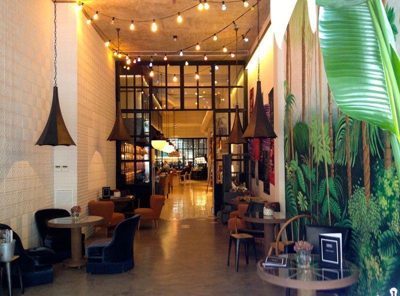 cafeteria-artte-barcelona-espacio-artistico