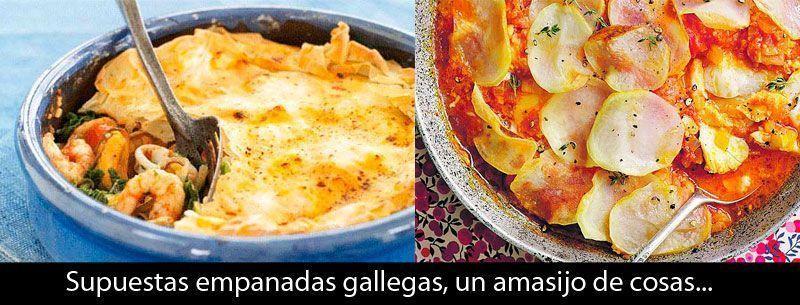 falsas-empanadas-gallegas