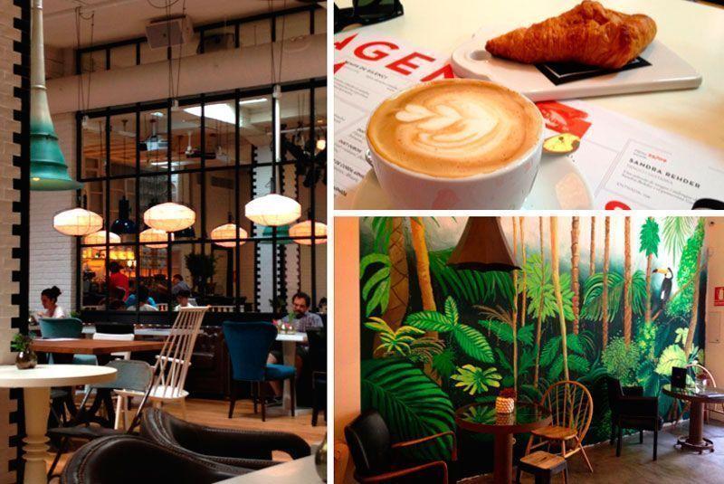 interior-cafeteria-salon-de-te-artte-barcelona-espacio-artistico
