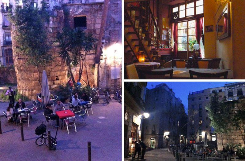 interior-la-lluna-de-jupiter-barcelona