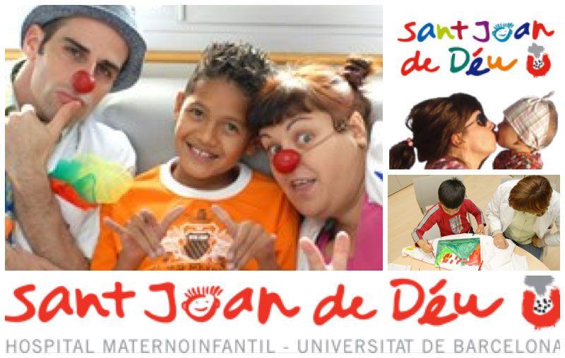 sant-joan-de-deu-dinners-that-matter