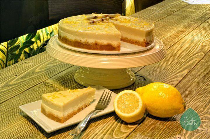 tarta-limon-bitte-desayunos-brunch-barcelona