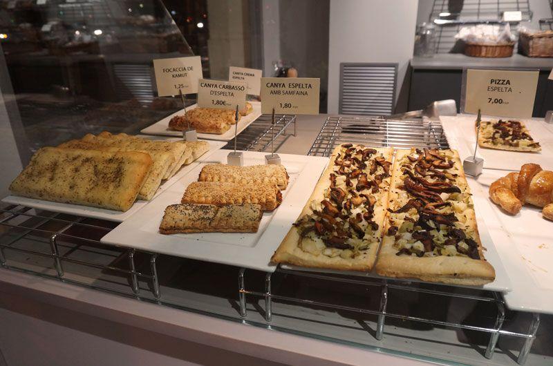 bolleria-ecologica-chefs-tienda-comida-para-llevar-barcelona
