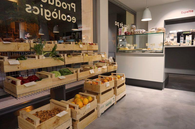 fruta-ecologica-chefs-tienda-comida-ecologica-para-llevar-barcelona