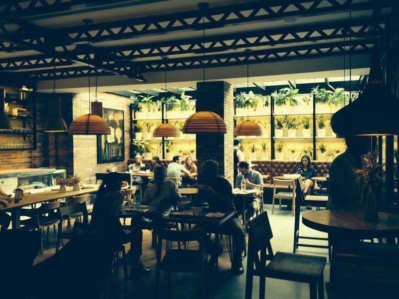 interior-baluard-mejor-panaderia-barcelona