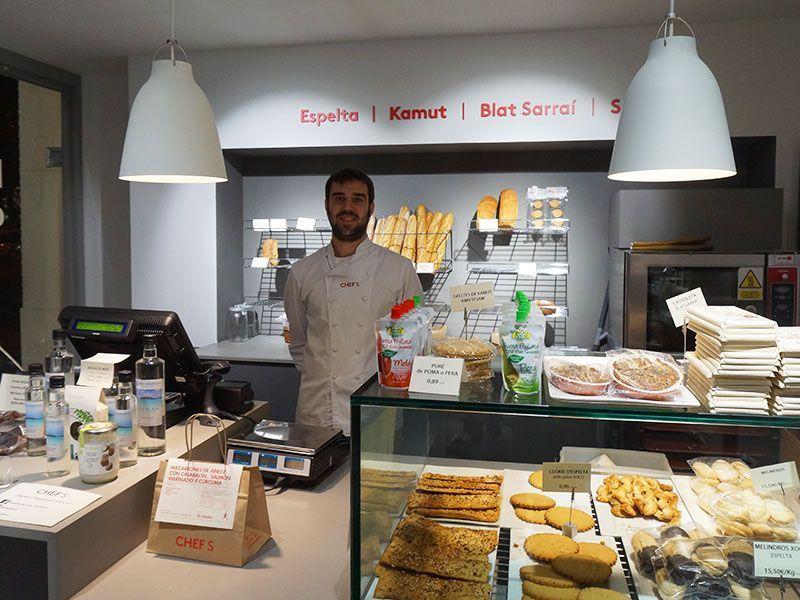 panaderia-ecologica-tienda-comida-para-llevar-chefs-barcelona