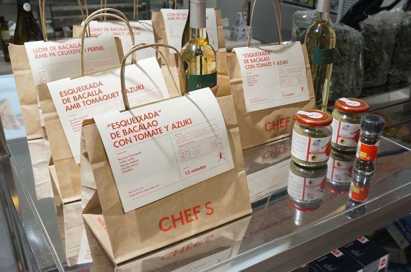 tienda-comida-ecologica-para-llevar-chefs-barcelona