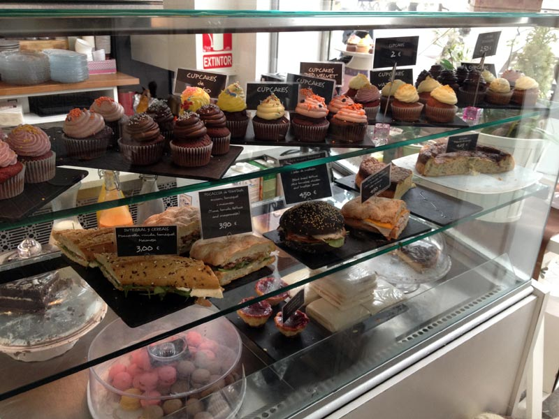 cupcakes-giulietta-cafe-brunch-barcelona