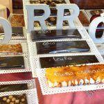 Las mejores tiendas de turrones de Barcelona, para disfrutar más allá de Navidad