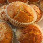 magdalenas-artesanas-panaderia-fleca-fortino-barcelona