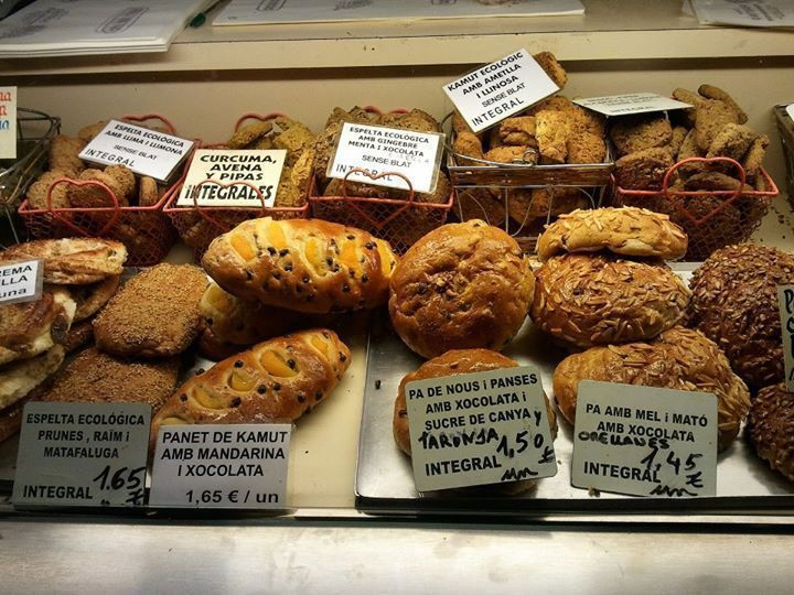 pan-artesano-panaderia-fleca-fortino-barcelona