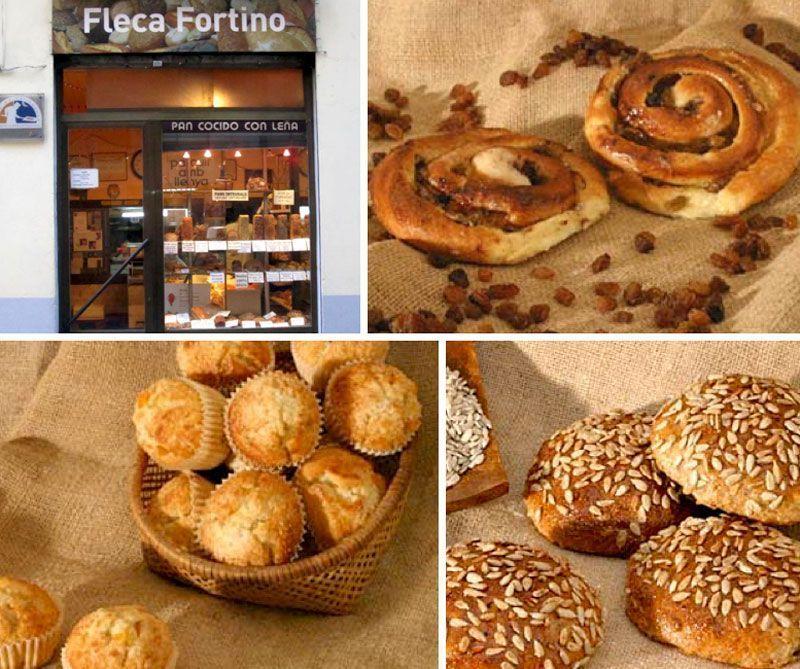 panaderia-fleca-fortino-barcelona