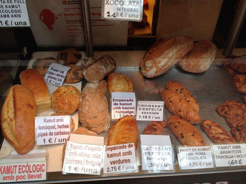 panes-artesanos-panaderia-fleca-fortino-barcelona