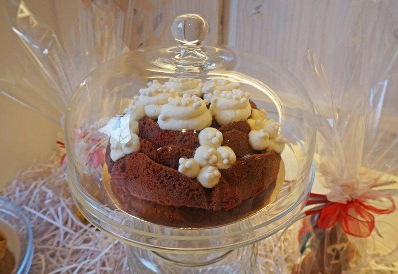 la blanca bakery pasteleria americana barcelona