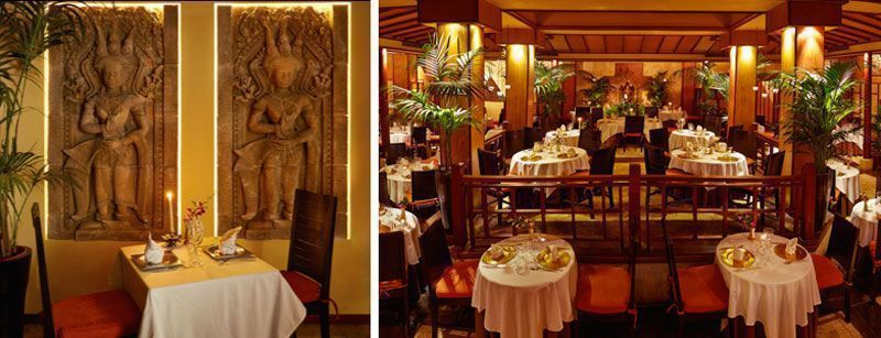 restaurante-tailandes-barcelona-thai-gardens