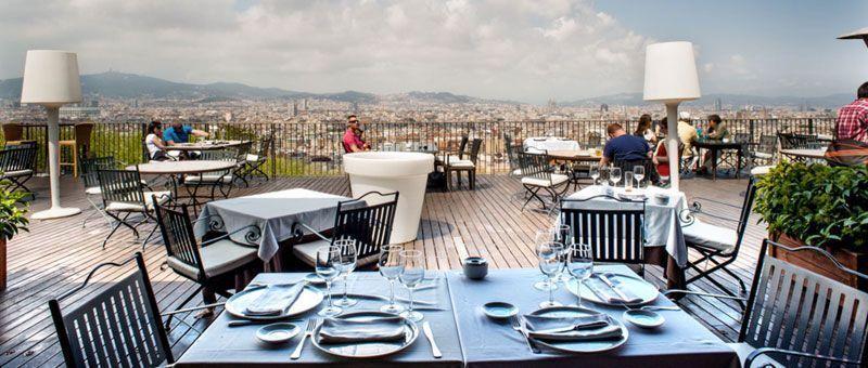 restaurante-xalet-de-montjuic-barcelona