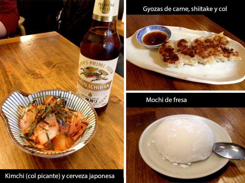 Restaurante-japonés-Barcelona-Ramen-ya-hiro