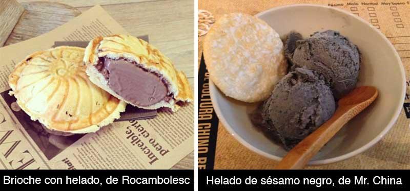 brioche-helado-y-helados-sesamo-negro