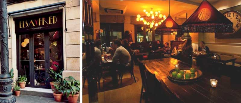 elsa-y-fred-restaurante-barcelona
