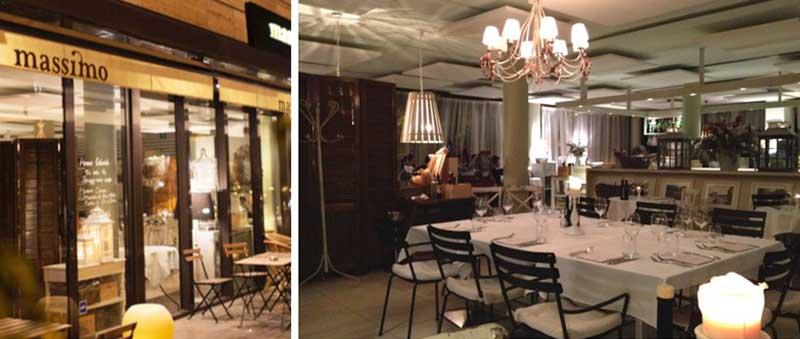 massimo-restaurante-italiano-barcelona
