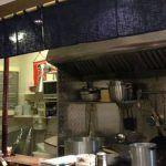 Ramen Ya Hiro, aquí encontrarás el mejor ramen de Barcelona