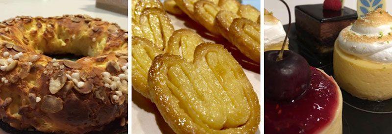 pasticelia-pasteleria-sin-gluten-barcelona