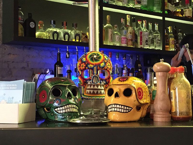 calavera-mexcla-restaurante-mexicano-barcelona