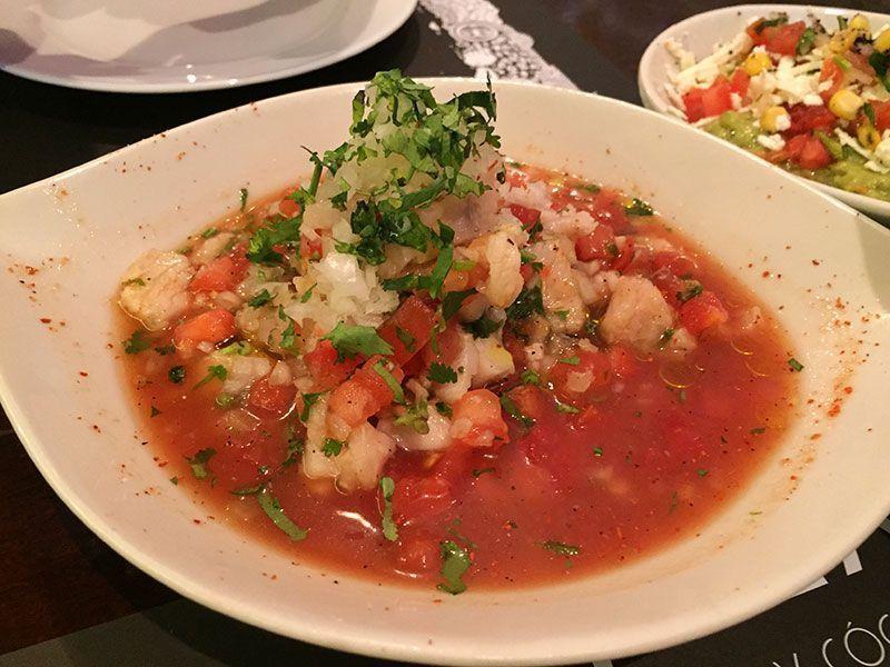 ceviche-mexcla-restaurante-mexicano-barcelona