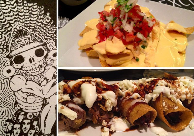 comida-mexcla-restaurante-mexicano-barcelona