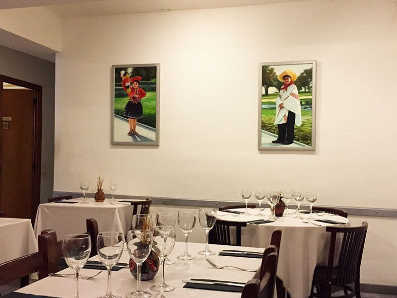 interior-el-patio-latino-restaurante-peruano-barcelona
