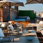 Ideas para disfrutar del verano en Barcelona
