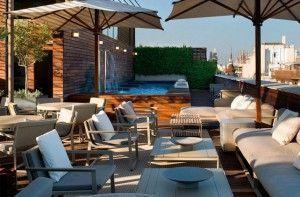 mejores-terrazas-en-barcelona