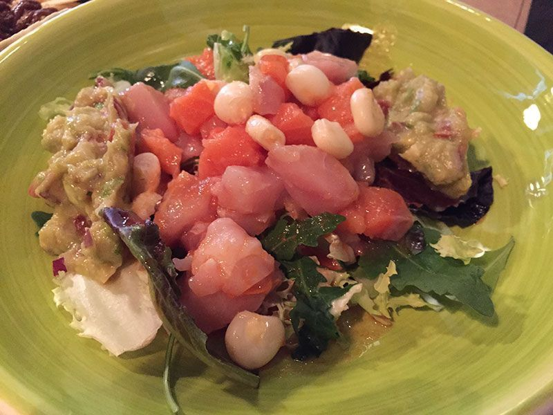 pescado-pikio-taco-restaurante-mexicano-barcelona