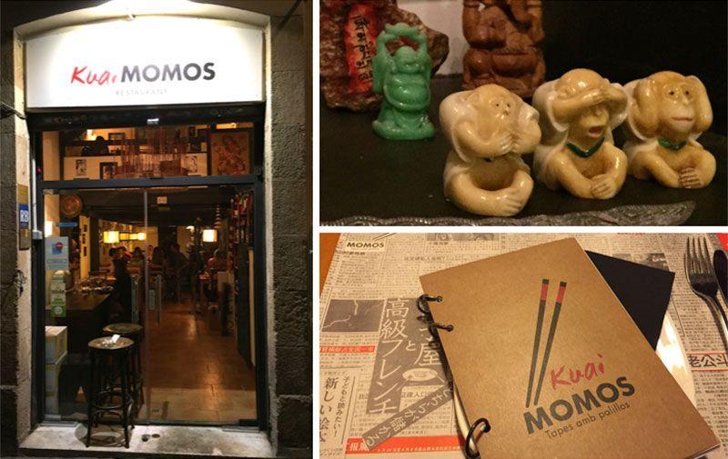 restaurante-asiatico-kuai-momos-barcelona
