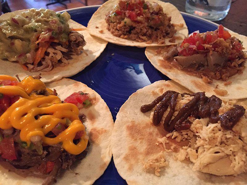 tacos-pikio-taco-restaurante-mexicano-barcelona