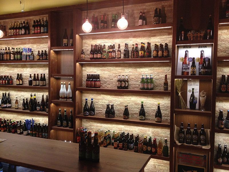 botellas-santa-birra-tienda-cerveza-artesana-barcelona