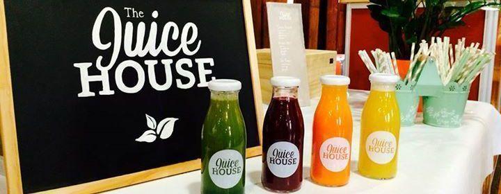 juice-house-zumos-naturales-barcelona