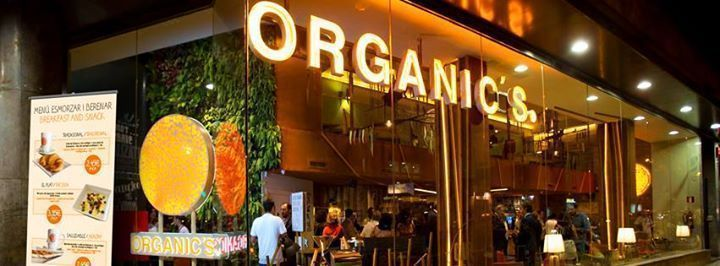 organic-restaurante-vegetariano-barcelona